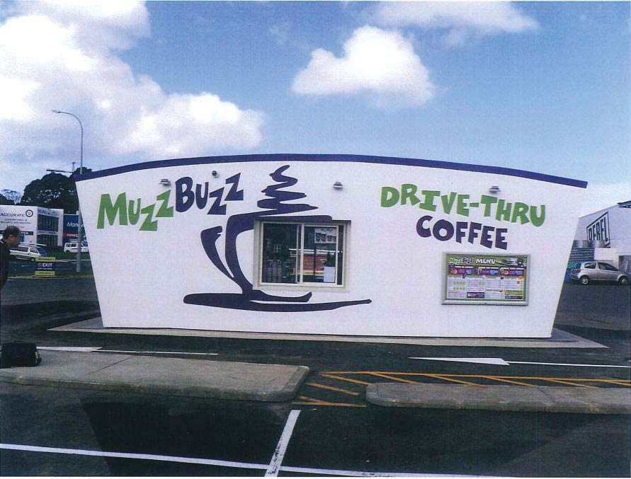 Muzz Buzz pictures